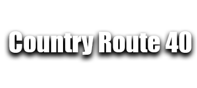 logo-country-temp